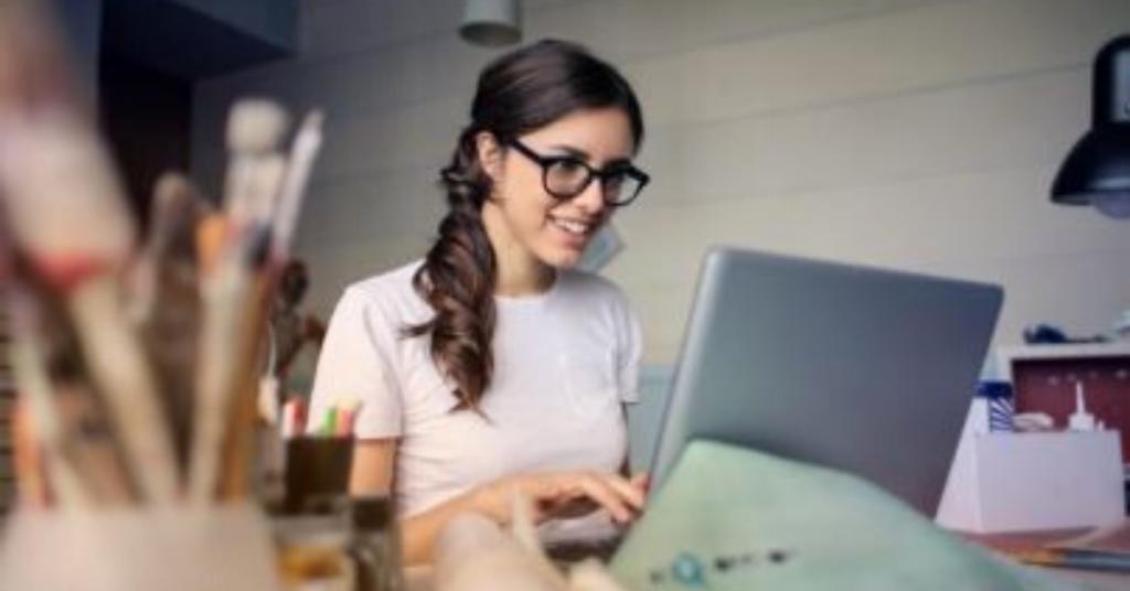 Starting an online business on a budget