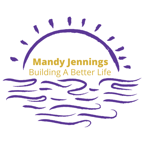 Mandy Jennings
