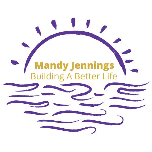 Mandy Jennings